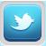 S'abonner via Twitter