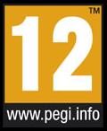 pegi-18