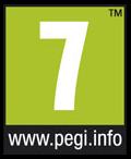pegi-7
