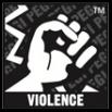 pegi-violence