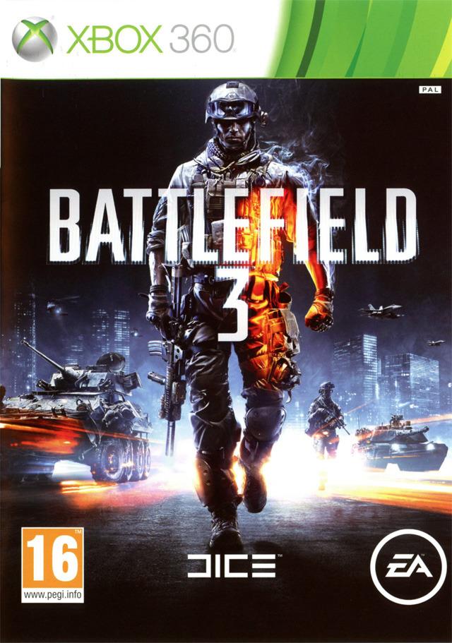 battlefield-3-jaquette
