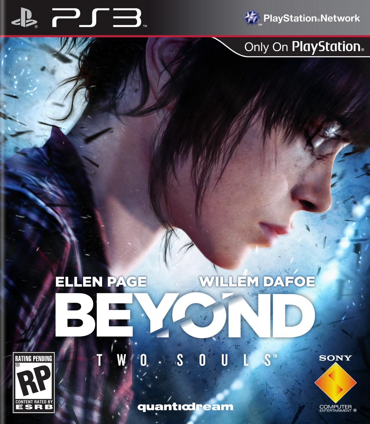 beyond-two-souls-jaquette