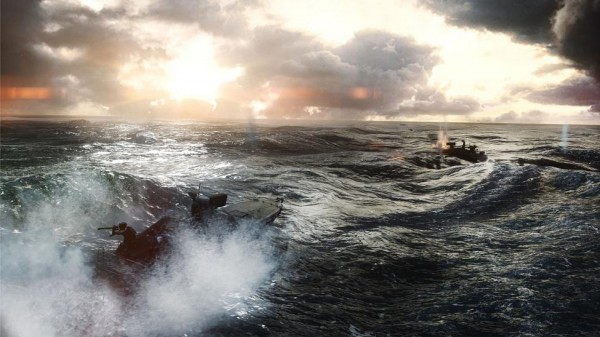Battlefield-4-Angry-Sea-naval-combat