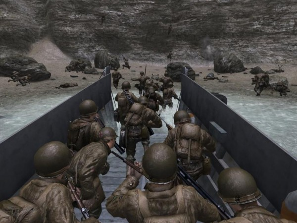 call-of-duty-2-2005
