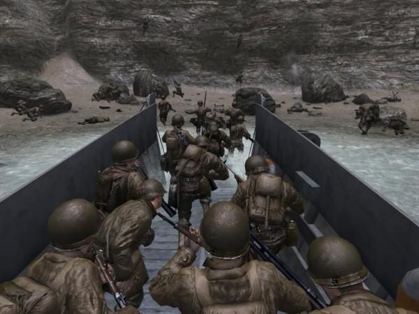 call-of-duty-2-2005