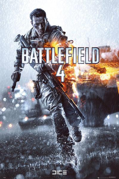 Battlefield-4-jaquette
