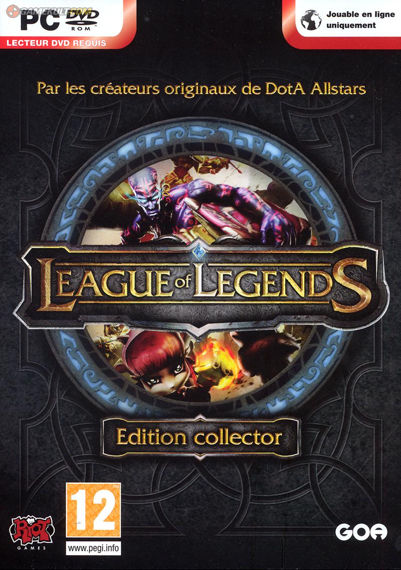 league-of-legends-jaquette