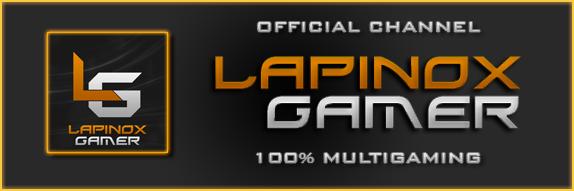 Lapinox-Gamer.png