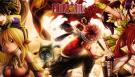 Fairy Tail, bientôt la reprise