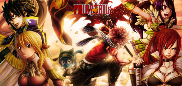 fairytail1