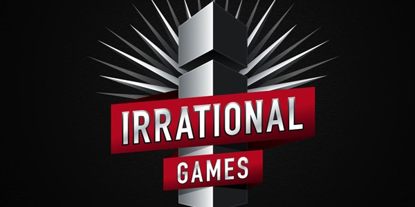 irrational_games_logo-600x300