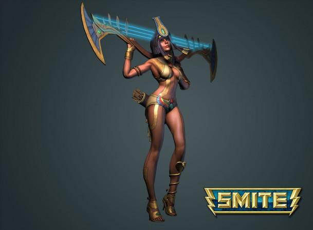 SMITE-306449749