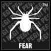 pegi-fear