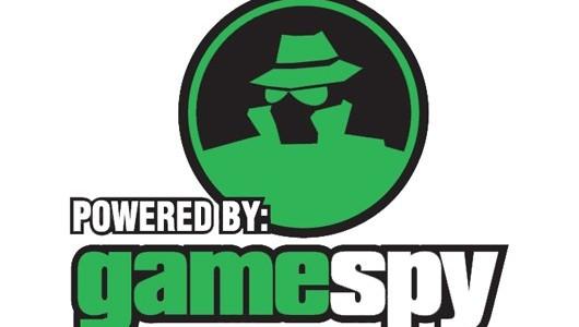 powered.by.gamespy.logo.022411-530px