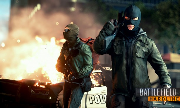 battlefield_hardline_4-pc-games
