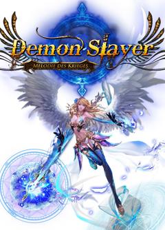 Demon-Slayer-jaquette