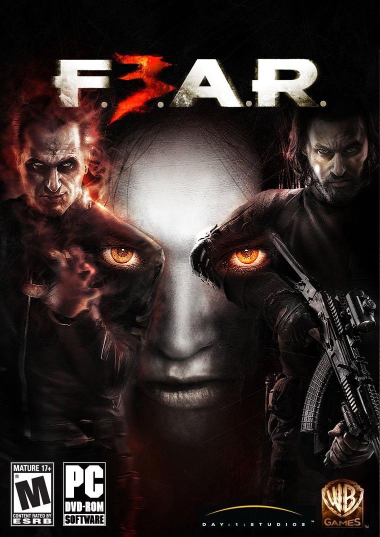 fear-3-jaquette