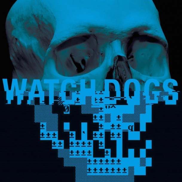 watch_dogs-img4