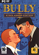 Bully-Scholarship-Edition-jaquette