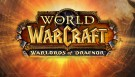 World Of Warcraft, un avant goût de Warlods Of Draenor !