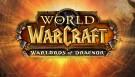 World Of Warcraft, un avant goût de Warlods Of Draenor !