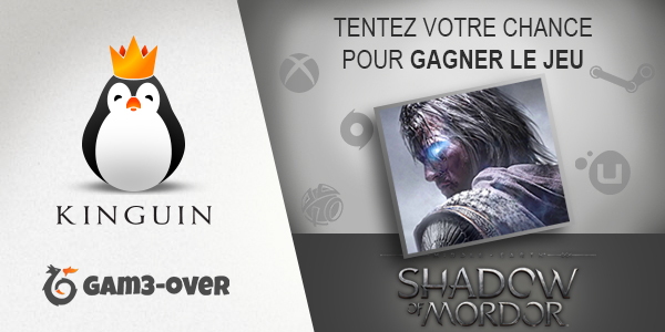 Concours-Gam3-over
