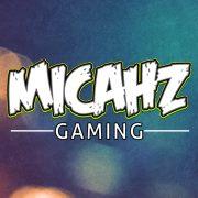 Micahz-gaming