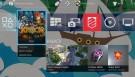 Share Play sur PS4, partagez vos jeux et vos parties