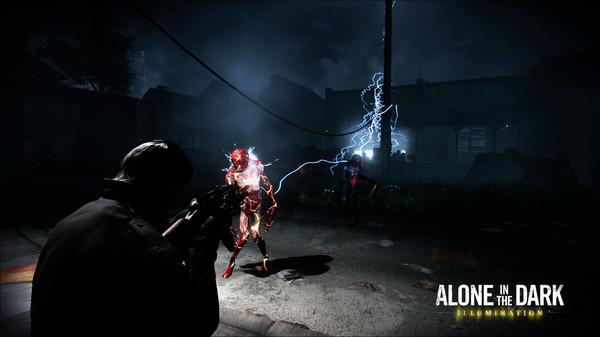 Alone-in-the-Dark-Illumination-2