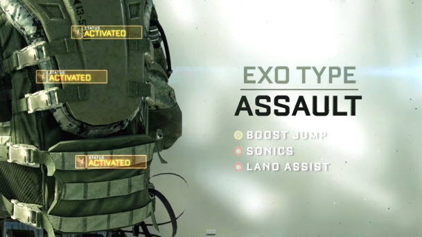 cod-advanced-warfare-exos-disponible-campagne.