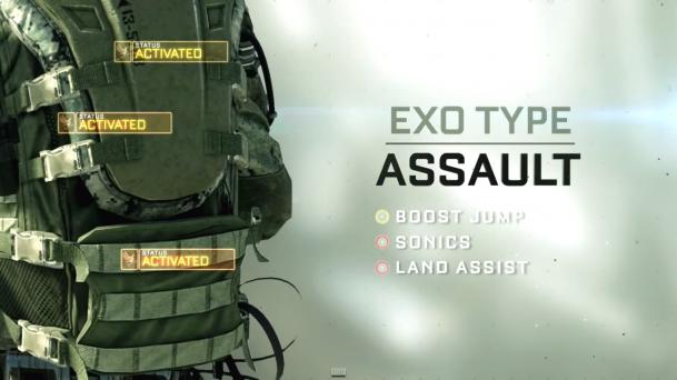 cod-advanced-warfare-exos-disponible-campagne.