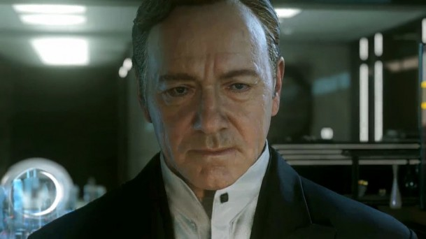 cod-advanced-warfare-Kevin Spacey