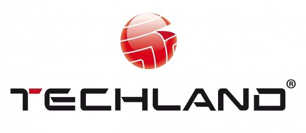 Techland_logo