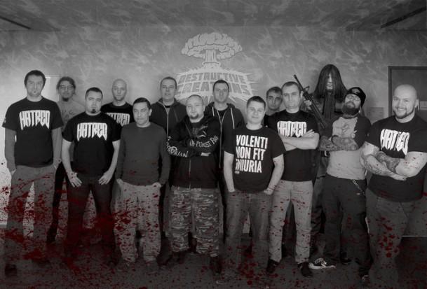 Hatred-team_new