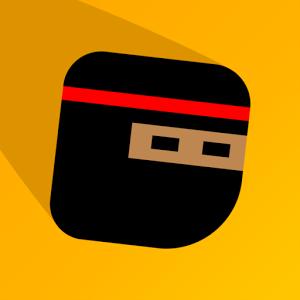 ninja-hop-jaquette